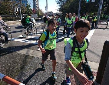西東京市から多摩湖まで、寄り道しながら、多摩湖自転車道を歩く!【小平糧うどん、あるけあるけ会】