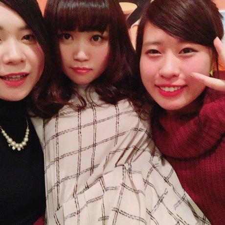 ダブルトールカフェ 渋谷店