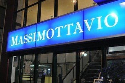 マッシモッタヴィオ