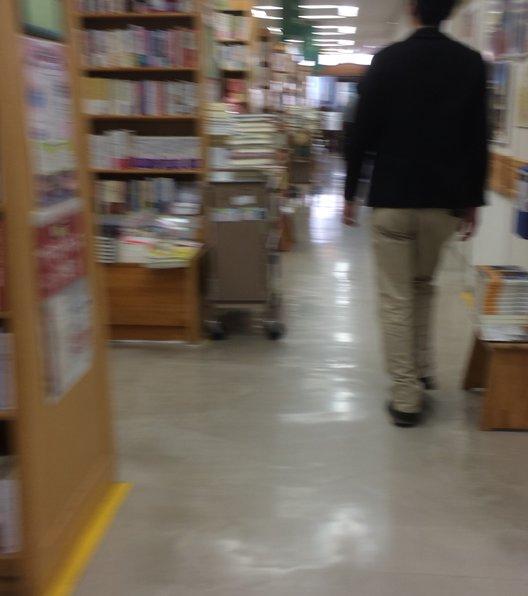 ジュンク堂書店 池袋本店