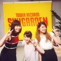 タワーレコード (渋谷店)