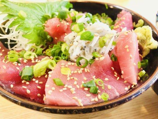磯料理 魚の「カネあ」