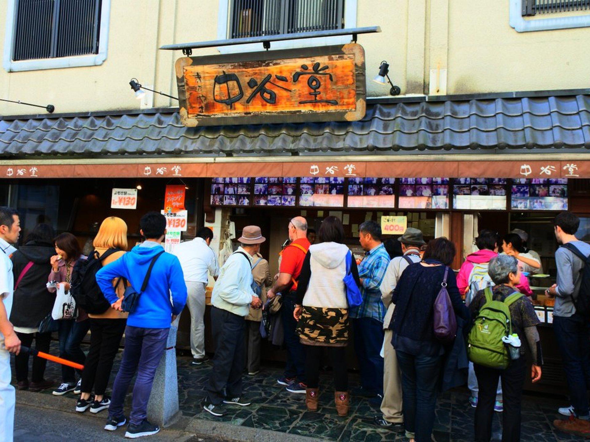人気の和菓子から定番雑貨まで奈良で買いたいおすすめお土産13選