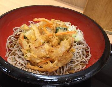 【仙台駅で朝食べたい】仙台駅で早朝時間をつぶすのに便利なおすすめの麺料理2選