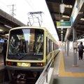江ノ電 鎌倉駅 (EN15)