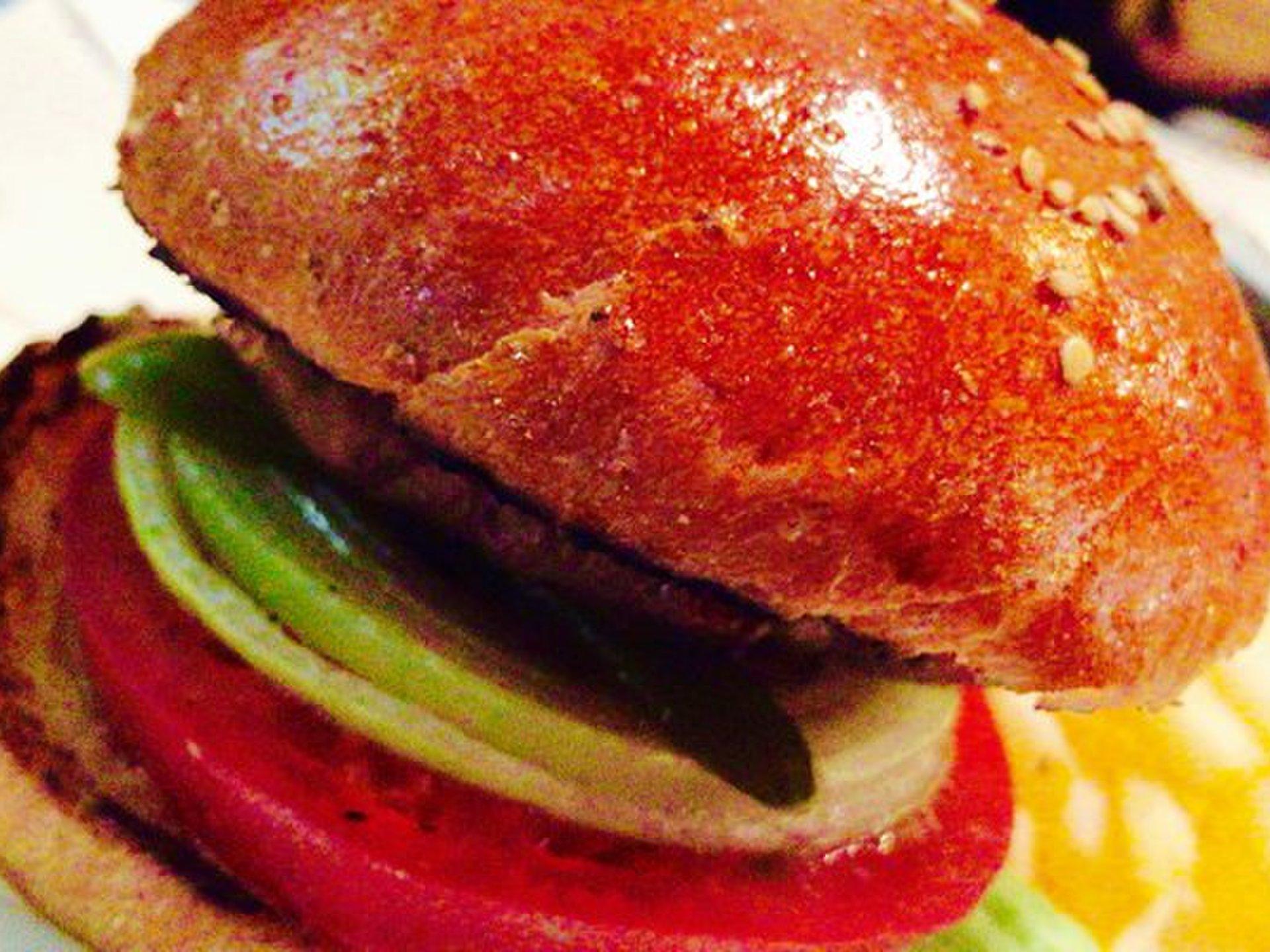 【23区グルメ3選~渋谷区編~】若者のまち渋谷区で食べたいおすすめグルメ