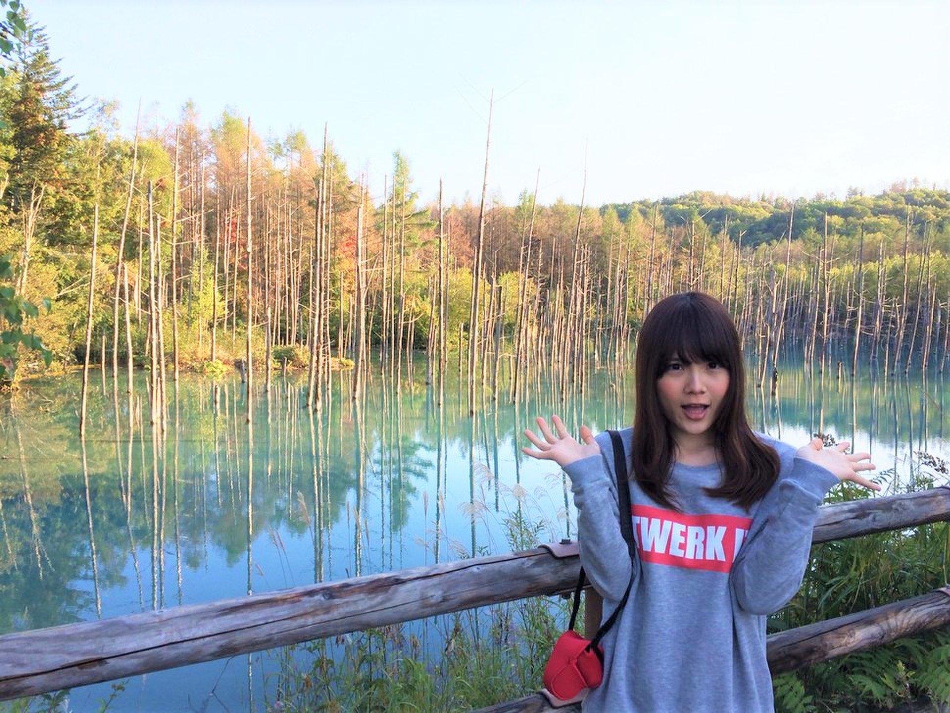北海道一人旅!これで絶対ハズさない、おすすめ観光スポット26選
