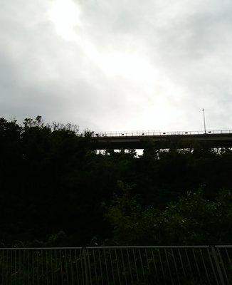 ニライ橋カナイ橋