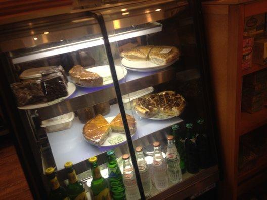GAIA 食堂 お茶の水店