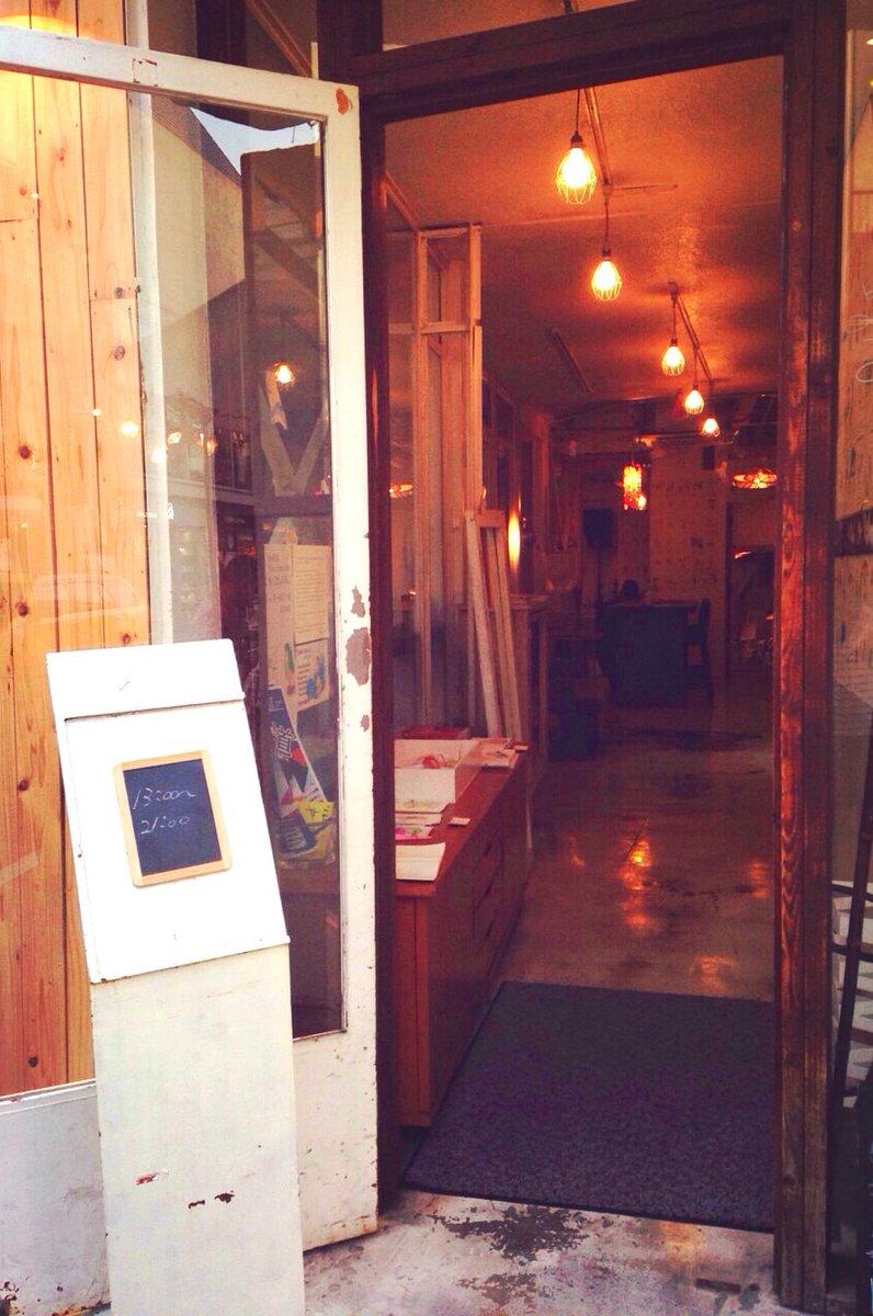 ビオ オジヤンカフェ (bio ojiyan cafe)