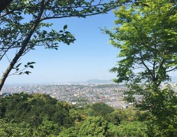 油山観音からの福岡市内一望できる景色は最高☆ 人も少なくゆっくり過ごせるドライブスポット。