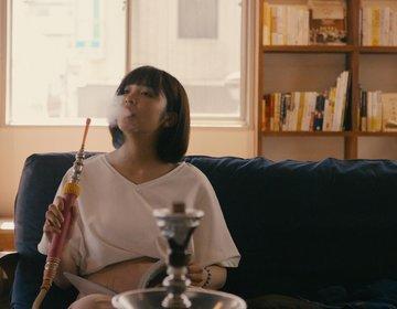 水道橋駅1分!シーシャ&ブックカフェ「いわしくらぶ」で読書しながら水タバコをぷかぷか♪