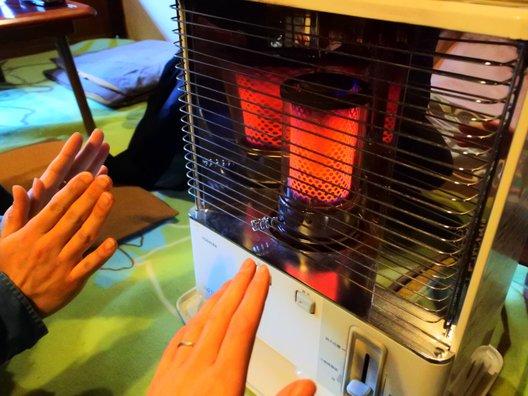 茶房 暖暖