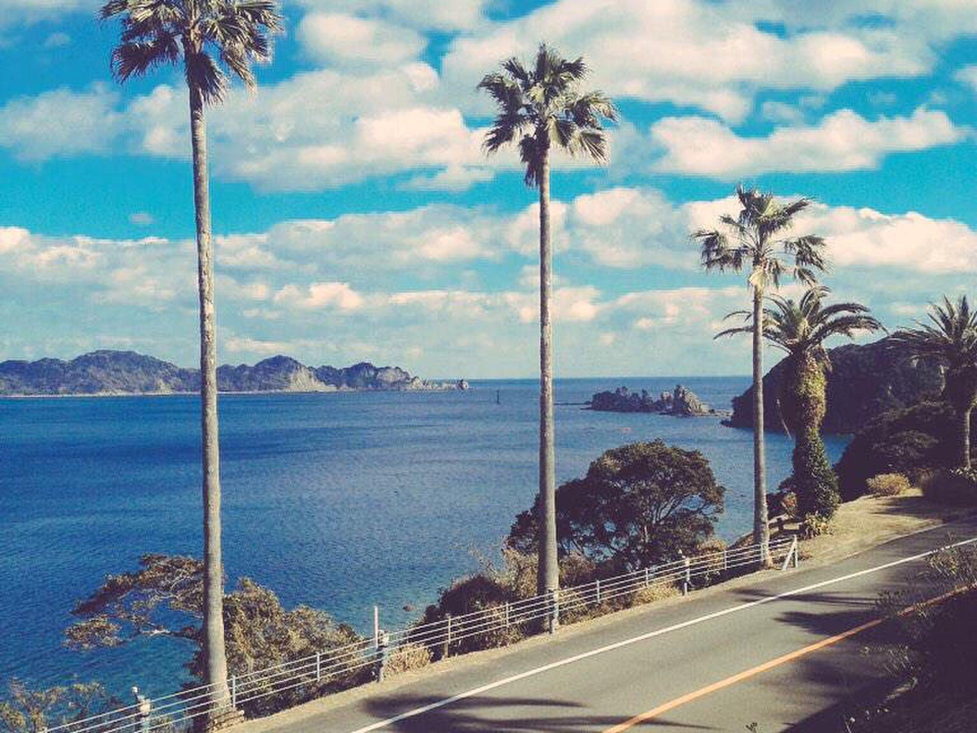 【宮崎観光】宮崎を観光するならレンタカーを借りて海岸沿いをドライブ!!
