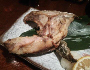 コスパもまずまず!武蔵境の絶品沖縄料理屋『ろかーる』で各種料理を楽しむ!