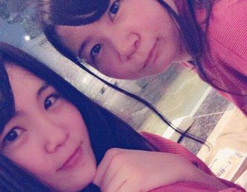 冬におすすめ!名古屋観光スポット「キャナルリゾート」日帰り温泉・岩盤浴で女子会やデートにおすすめ♪