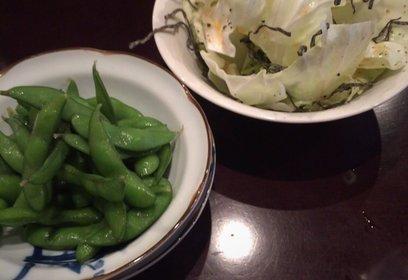 タコヤココ 下北沢店(TACOYAcoco)