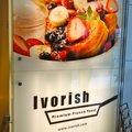 Ivorish