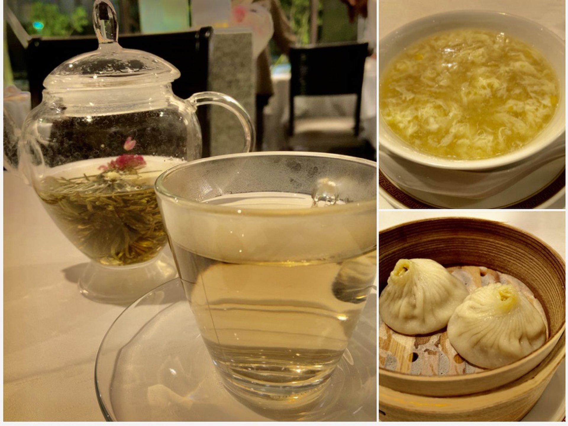 北京ダックも上海蟹も!激ウマ中華料理が海浜幕張駅にあるのをご存知?おすすめレストラン「大観苑 」
