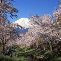 【人生で一度は訪れたい日本の絶景名所7選】まだまだ知らないがたくさん!穴場を厳選して紹介