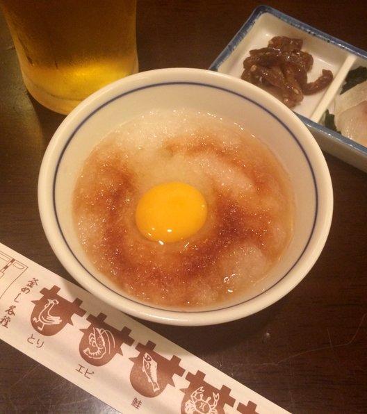 鳥ぎん 新橋店
