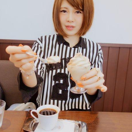 ミカドコーヒー 軽井沢プリンスショッピングプラザ店
