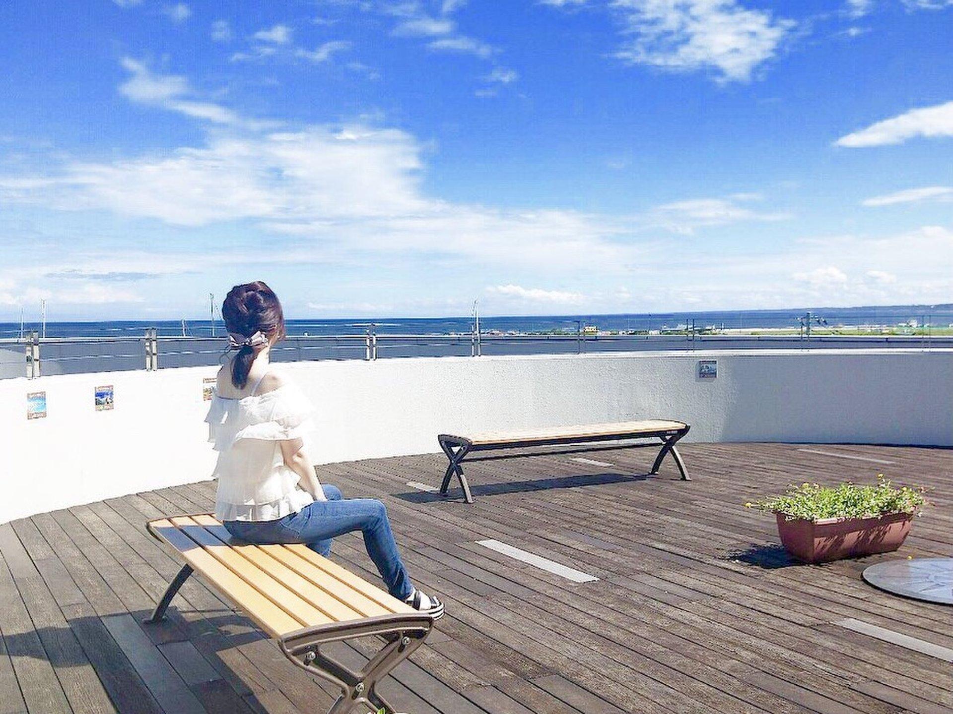 たったの380円で楽しむ家族の夏休み!お盆にも!海も見られる大洗〜勝田のおすすめお遊びスポットへ