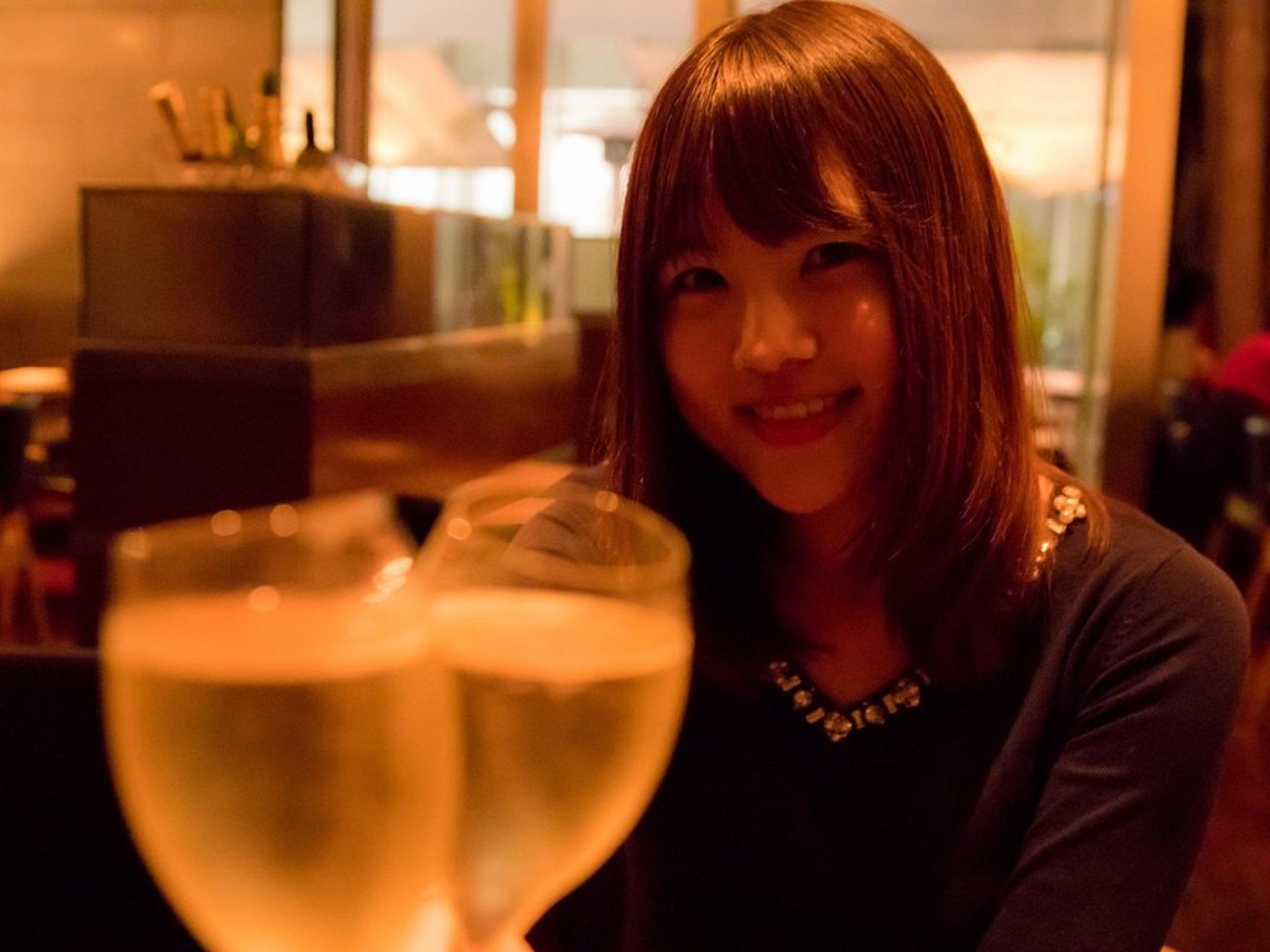渋谷・学生にもおすすめのディナー15選!おしゃれで美味しいお店を厳選