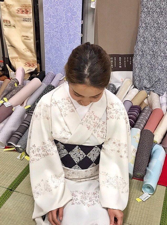 花火の駅・長岡花火ワールド悠