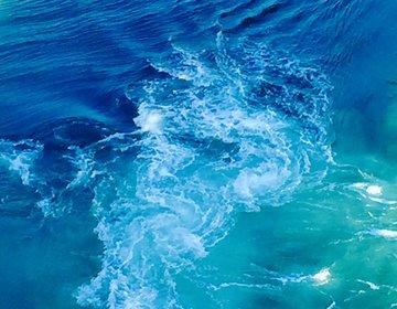 【鳴門公園で行きたい】鳴門の渦潮の絶景を楽しめるおすすめスポットを紹介します。!