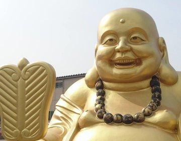 香川県はうどんだけじゃない!牟礼編 庵治石の美しさと凄さはダイナミックです