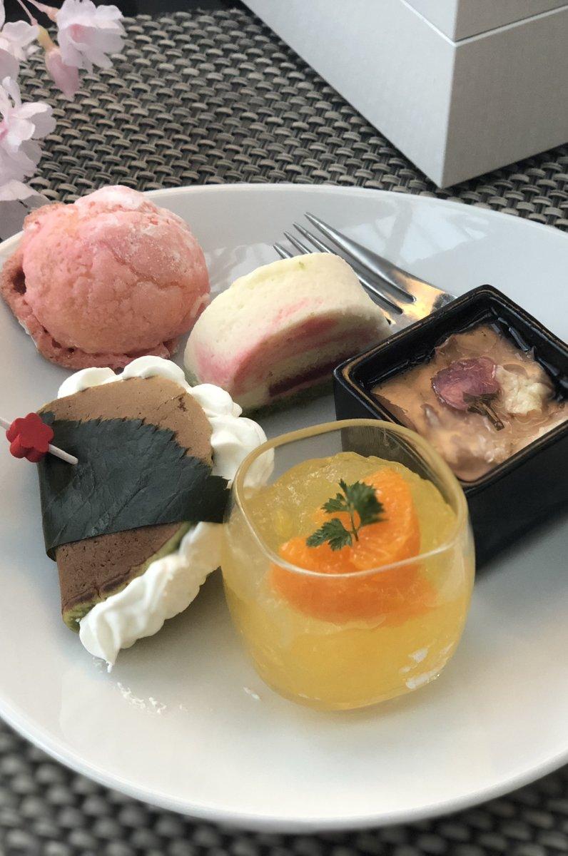 ラウンジアンドダイニング ジー (Lounge&Dining G)