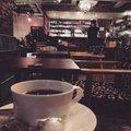 SUZU CAFE GEMS 渋谷店