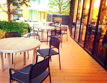 タピオカだけじゃない!「春水堂」の美味しい麺たち♪ランチにも使える飯田橋のお店!