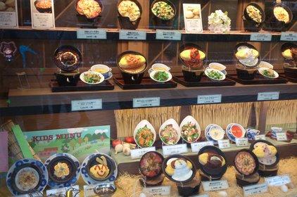 神戸元町ドリア 東京ドームシティラクーア店