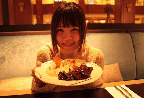 決定版★高知県のご飯もスイーツも美味しい可愛いカフェ6選
