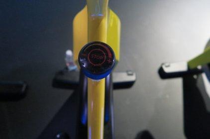 CYCLE & STUDIO R Shibuya