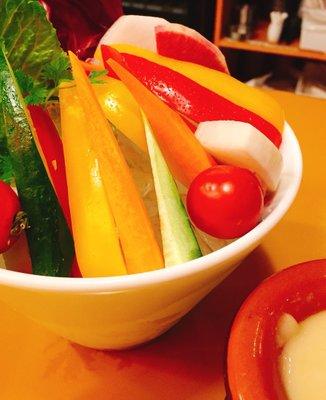 神田の肉バル ランプキャップ 立川南駅前店