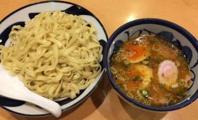 青葉 小田急新宿店