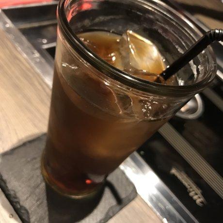 薩摩焼肉 黒桜