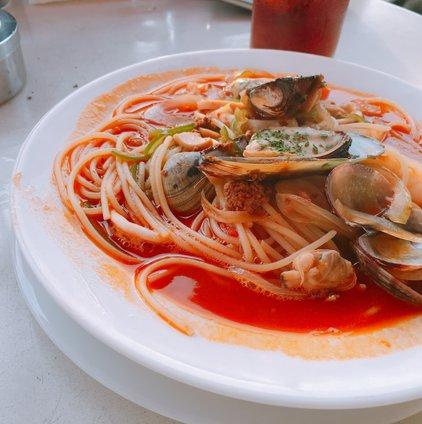 レストランDon 秋谷店