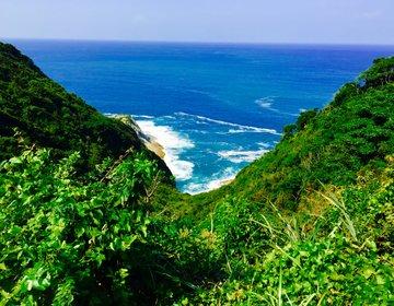 【日本海の絶景を楽しむ最高のスポット!】境港と併せていきたいワールドクラスの美保関灯台へ行こう!