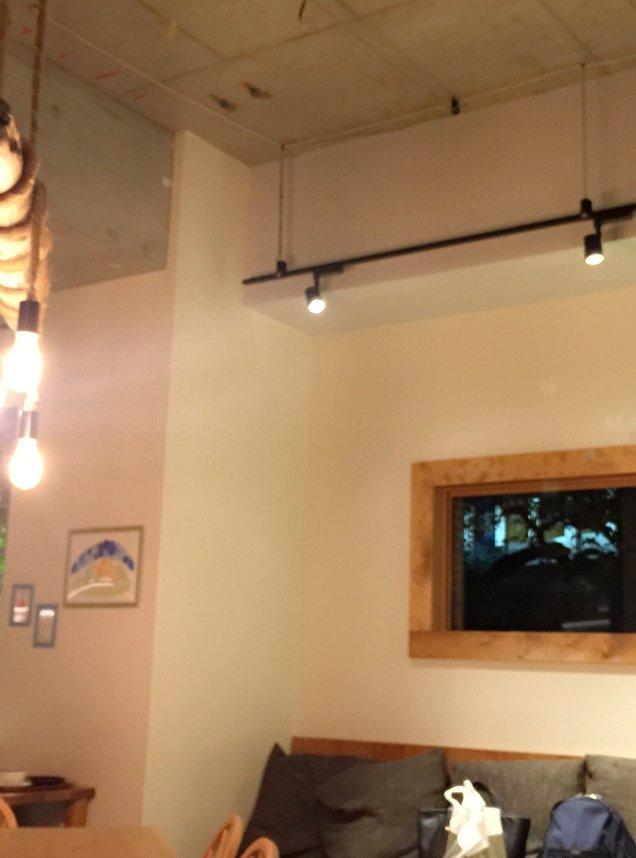 Neighborhood and Coffee 奥沢2丁目店