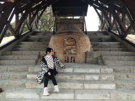 笠間芸術の森公園