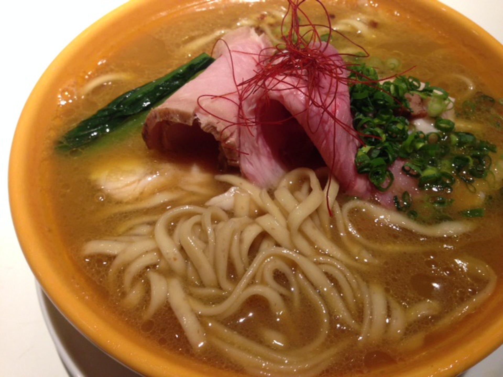 【太らない麺特集】ヘルシー麺料理だからダイエット中でも安心!