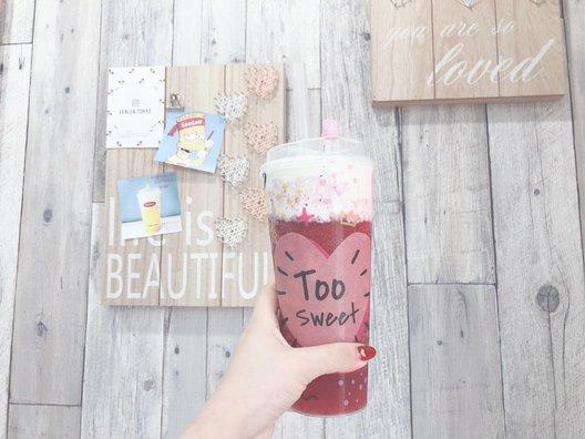 LeaLea tea(レアレアティー)
