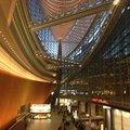 東京国際フォーラム (Tokyo International Forum)