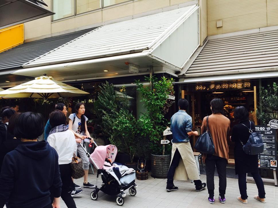 【東京都内】ダイエット中の外食もこれで安心♪おすすめ ...