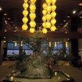 ホテルオークラ東京 (Hotel Okura Tokyo)