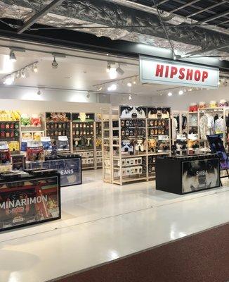 成田空港第三ターミナル